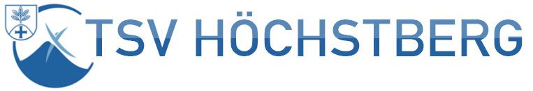 TSV Höchstberg